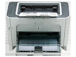 Драйверы для принтера hp laserjet p2035 для windows 8