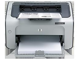 драйвера для принтера hp laserjet 1000 скачать vista