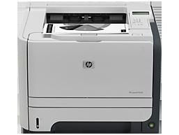 скачать драйвер на принтер hp laser jet p2055 dn