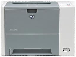 скачать бесплатно драйвер для принтера Hp Laserjet 2055d - фото 3