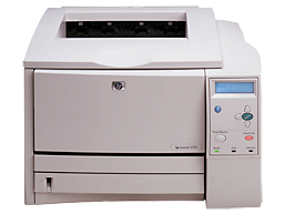 Laserjet 1012 Windows 7 64 Bit Driver
